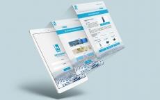 catalogo-proyectos-hidrotecnia