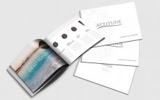 attitud-line-brochure