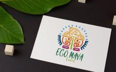 Eco Maya Tours