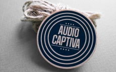 audio-captiva