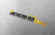 constructora-roza