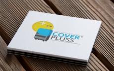 coverpluss