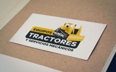 equipos-tractores