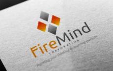 fire-mind
