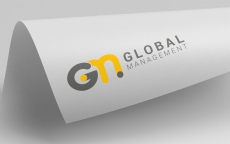 global-management