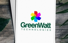 greenwatt
