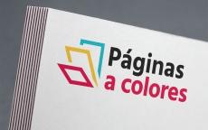 paginas-colores