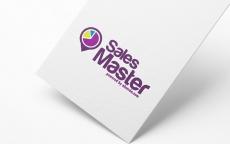 sales-master