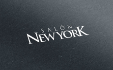 salon-new-york