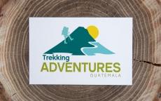 trekking-adventures