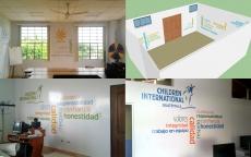 children-internacional-centro-interactivo