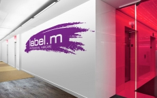 labelm-pared