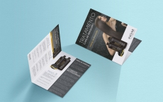 Inoar Tratamiento Capilar Brochure
