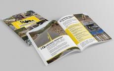 constructora-roza-brochure