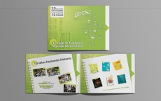 gocau-brochure