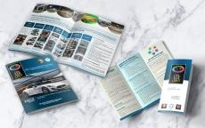 interled-brochure-foliar