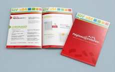 paginas-colores-media-kit