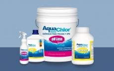 aquachlor