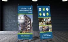 torre-barcelona-banners-arana