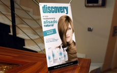 discovery-mini-banner
