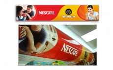 nestle-nescafe