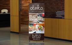 otelito-banner