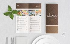 otelito-menu