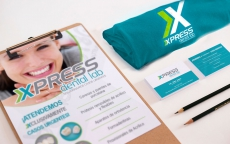 xpress-dental-lab