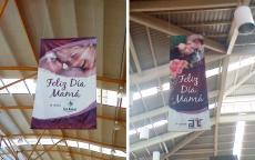san-rafael-banners