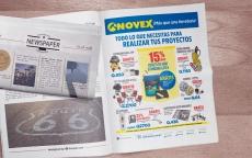 novex-prensa1