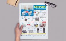 novex-prensa2