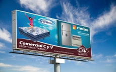 comercial-cyv
