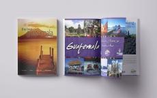 viajero-libro