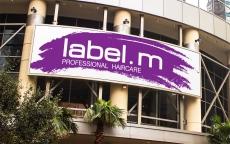 labelm-rotulo