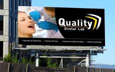 quality-dental-lab