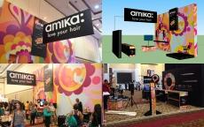 amika-bt-2014