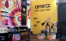 amika-bt-2015