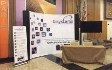 gisystems-stand-1
