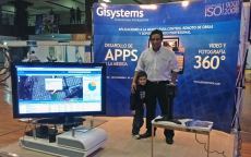 gisystems-stand-2