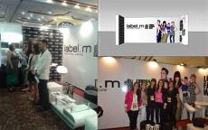 labelm-bt-2014