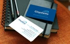 gisystems