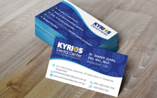 grupo-dental-kyrios