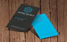 model-source-agency-1
