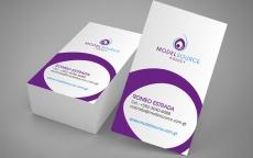 model-source-agency-2