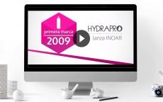 hydrapro