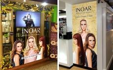 inoar-bd-2015